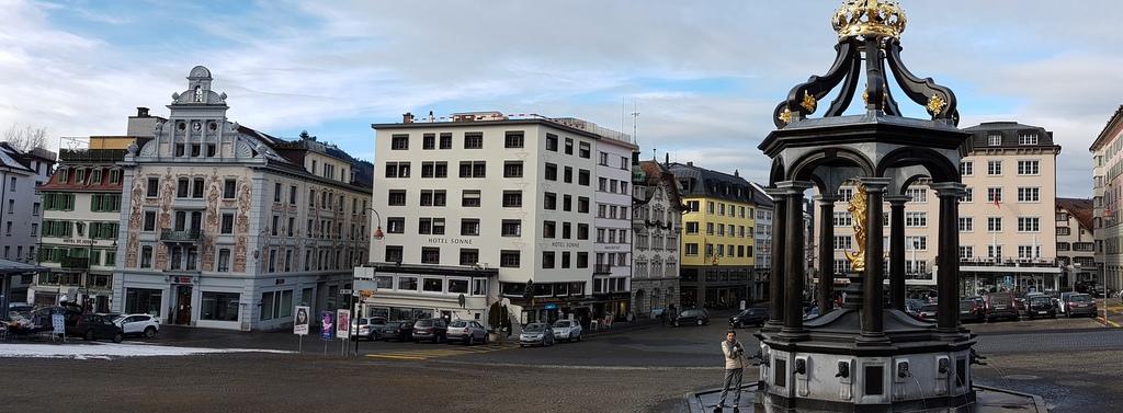 1-Einsiedeln-1-001